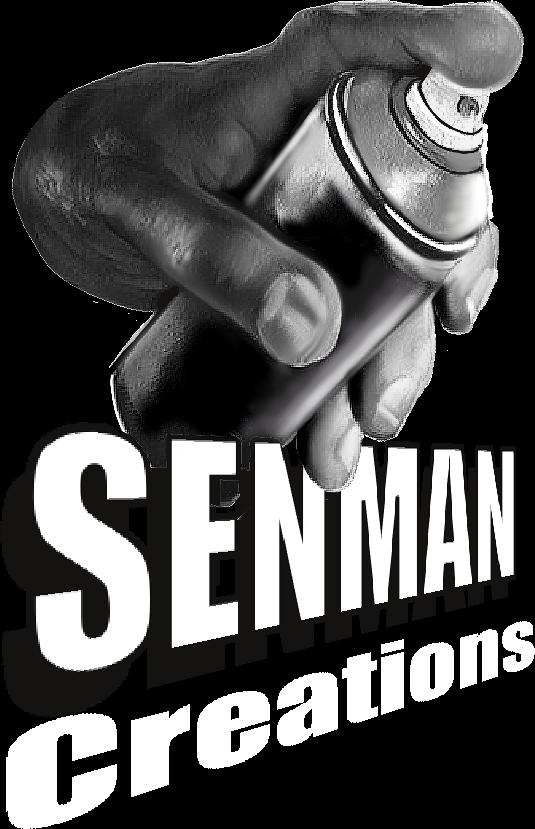 Senman Creations